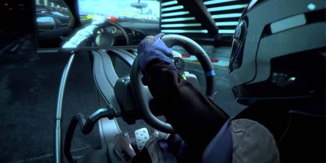 Best Gearbox Shifter for Racing Games 2018-2019 - Nerd Techy