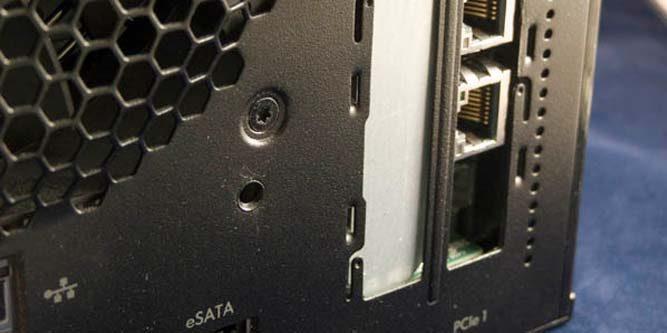 Best PCIe Gigabit Ethernet Network Interface Cards (NIC) 2019