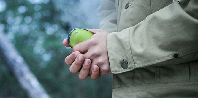 Ultimate Guide To The Best Rechargeable Hand Warmers For 2018 2019