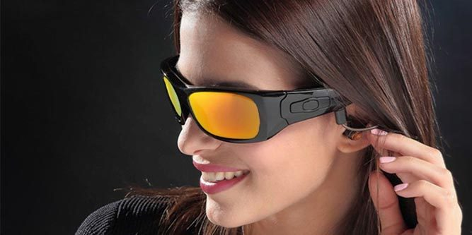 3fc605549eb02 Guide to the Best Spy Glasses (with Hidden Camera) for 2019 - Nerd Techy