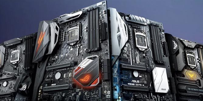 Best Z270 7th Gen Kaby Lake Motherboards 2018 2019 Reviews