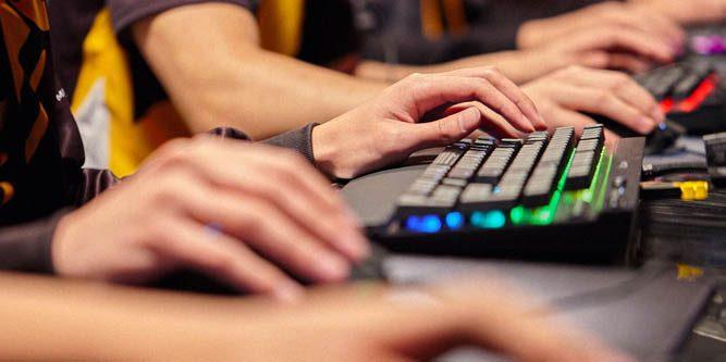 Review Of The Corsair K57 Rgb Wireless Gaming Keyboard Nerd Techy