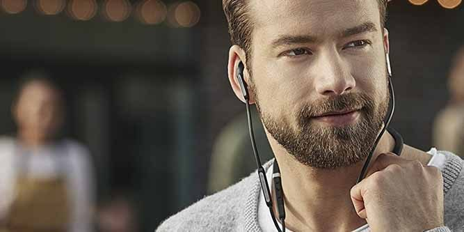 Jabra Elite 45e and Elite 65e Wireless Headphones Review - Nerd Techy