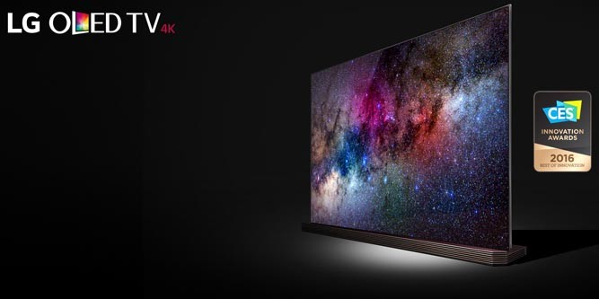lg oled 65. lg oled65e6p 65-inch 4k ultra hd smart oled tv review/overview lg oled 65