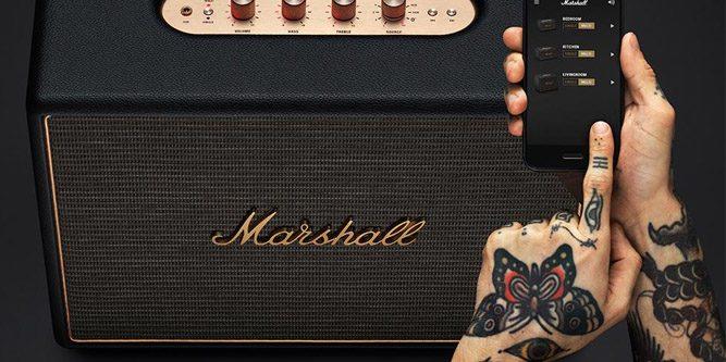 Marshall Acton 83f15992cc8e1