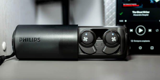 Philips Bass Shb4385 Wireless In Ear Earbuds Review Nerd Techy