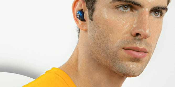 Beben 5h Vs Raycon E25 Wireless Earbuds Review And Comparison Nerd Techy