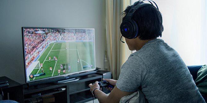 Razer Thresher Ultimate 7.1 Wireless Gaming Headset Review - Nerd Techy 42f1642f5d