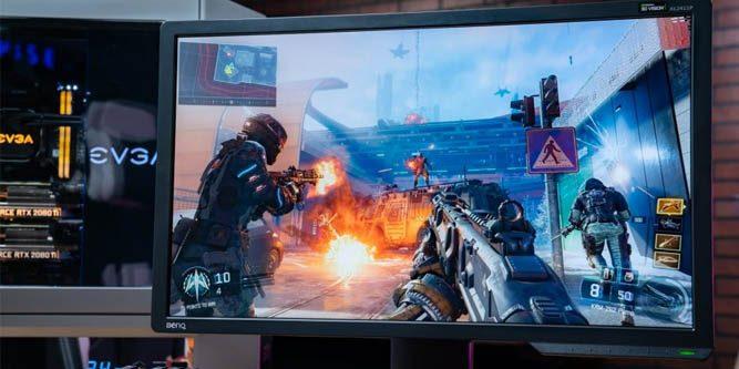 What Does Fps Mean In Gaming Nerd Techy