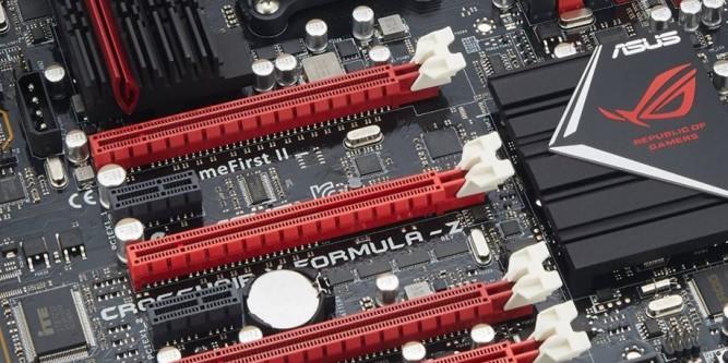 Best AMD AM3+ Gaming Motherboard Reviews 2017-2018 - Nerd Techy