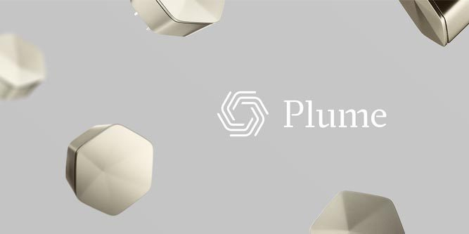 First-Look Review of the Plume WiFi Pods - Nerd Techy